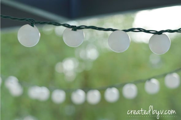 Decorate With These Easy And Fun Ping Pong Ball