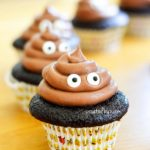 An Emoji Birthday Party