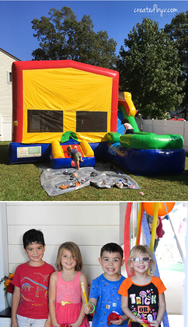 My son really digs Sega's speedy, spiky hedgehog. Check out all the fun details of his Super Sonic Sixth Birthday Party.